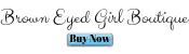 brown eyed girl banner