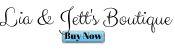 Lia & Jett's Boutique