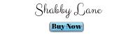 Shabby Lane Shop